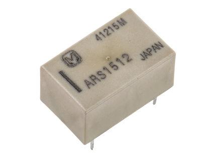 ARS1512