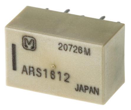 ARS1612