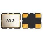 ASD1-27.000MHZ-ECT