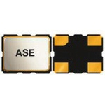 ASE-25.000MHZ-LC-T