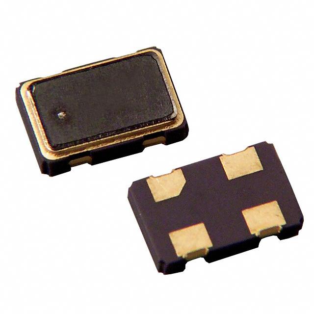 ASFL1-1.8432MHZ-EC-T