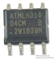 AT24C04D-SSHM-B