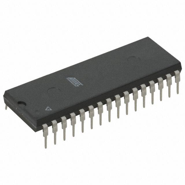 AT27C020-70PC