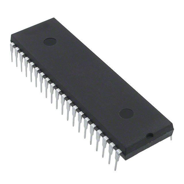 AT89LS51-16PC