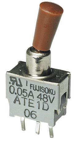 ATE2N-5M3-10-Z