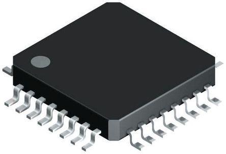 ATMEGA328P-AN