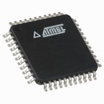 ATMEGA644P-A15AZ