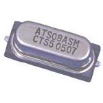 ATS100BSM-1E