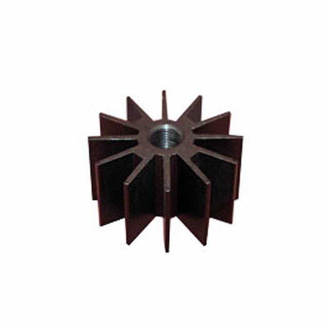 ATSEU-077B-C5-R0