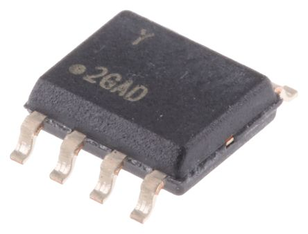 ATSHA204-SH-DA-B