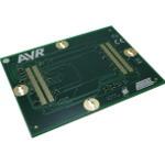 ATSTK600-RC05