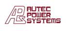 Autec Power Systems