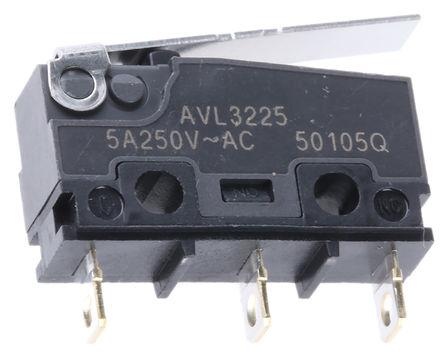 AVL3225