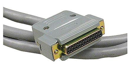 axt100 ds25 015 datasheet pdf smc findic us Cradlepoint Wiring Diagram  Hisun Wiring Diagram HP DS25 Alpha Wet Jet Wiring Diagram