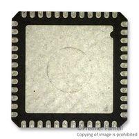 BD5426MUV-E2