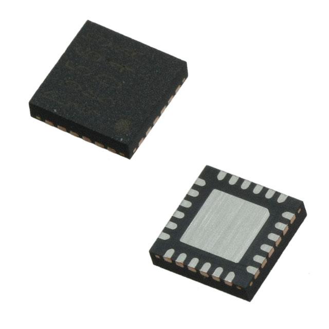 BD5471MUV-E2