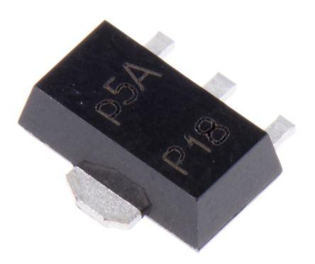 BGA6589