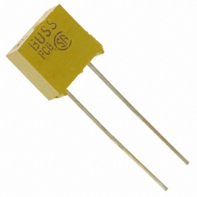 BK/PCI-5