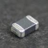 BLM15PD800SN1D