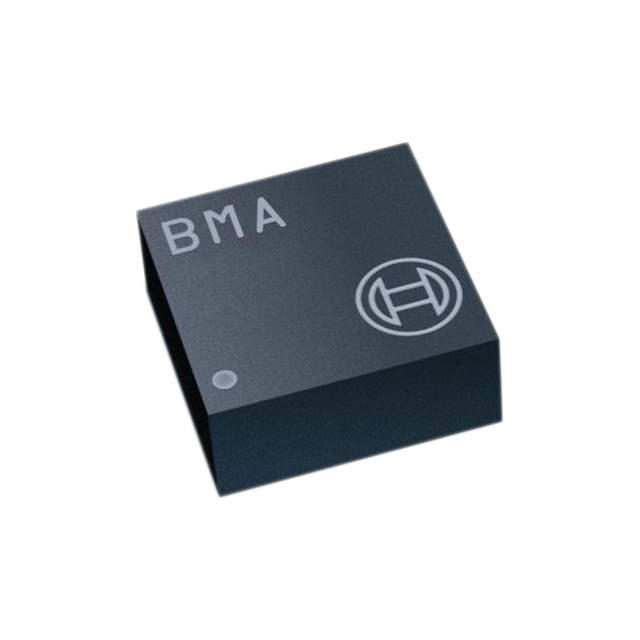 BMA223