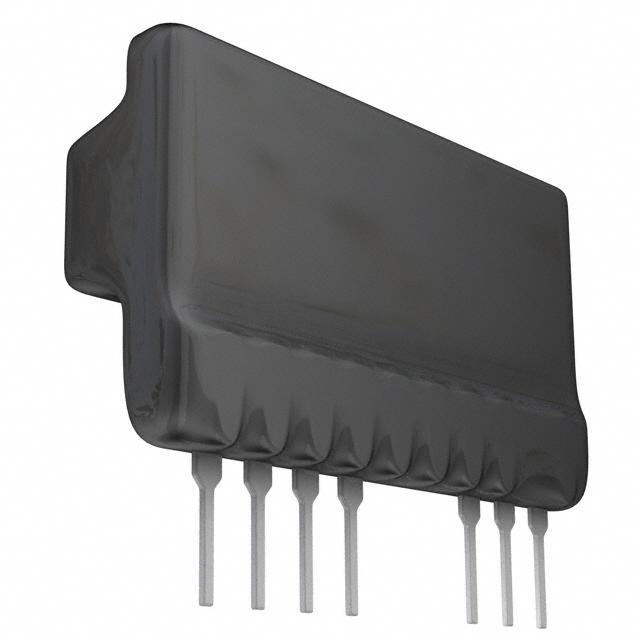 BP5311A