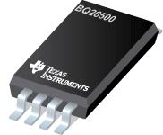 BQ26500