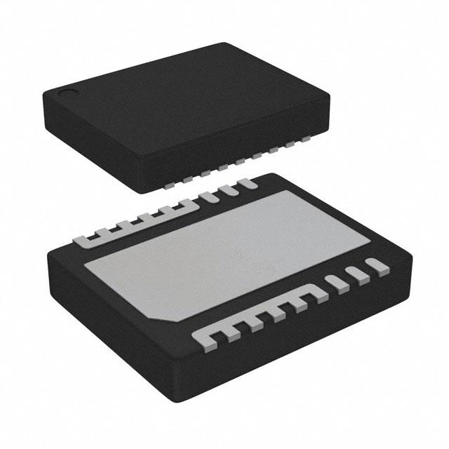 L298n Datasheet Pdf St Microelectronics L298n Pinout
