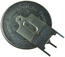 BR2330-1GV