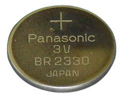 BR2330A/FAN