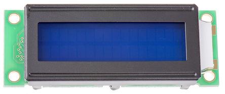 BTHQ21603V-SMN-LED WHITE