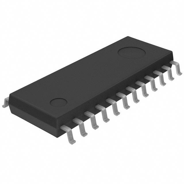 BU8307CF-E2