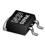 BUK6607-55C