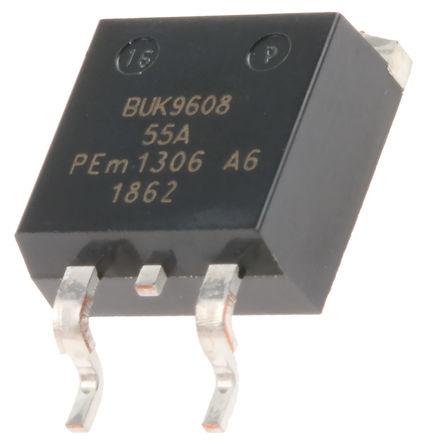 BUK9608-55