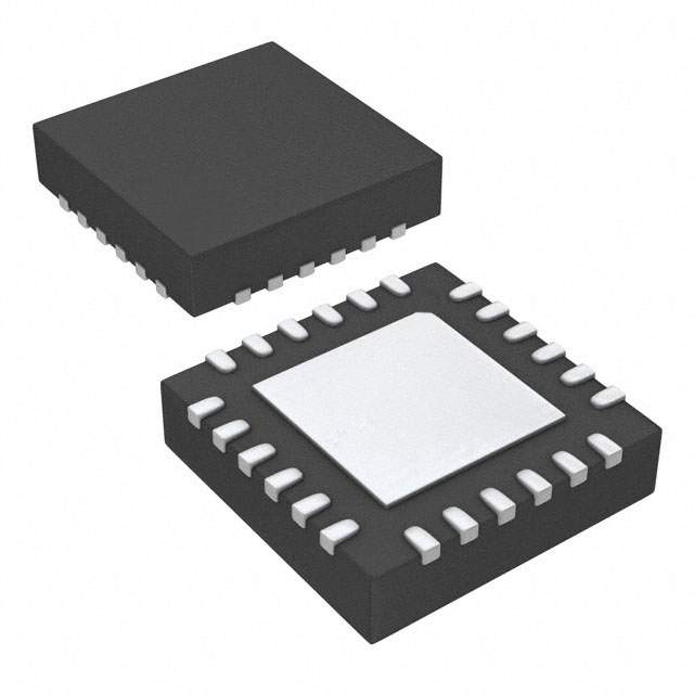 C8051F902-GM