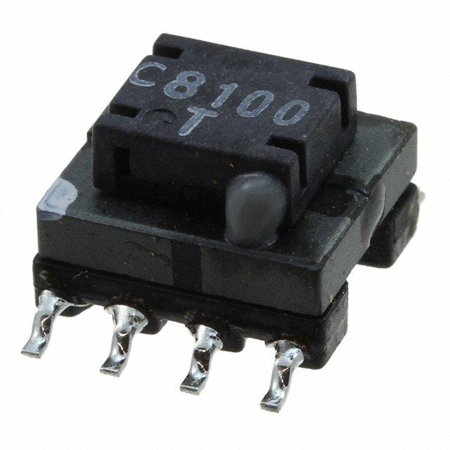 C8100