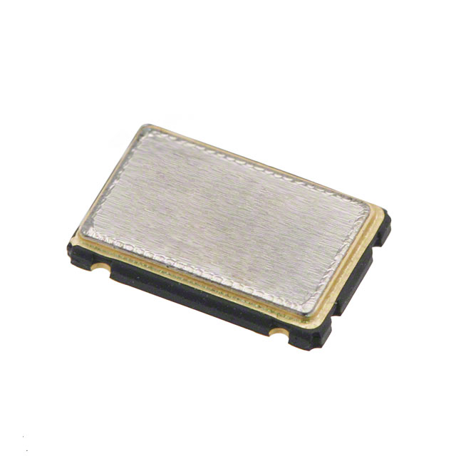 CB3-3C-3M6864