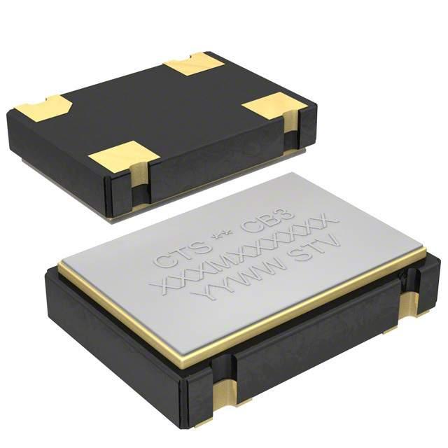 CB3LV-2C-32M7680