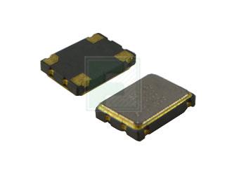 CB3LV-3C-25M0000-T