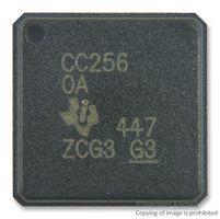 CC2560ARVMR