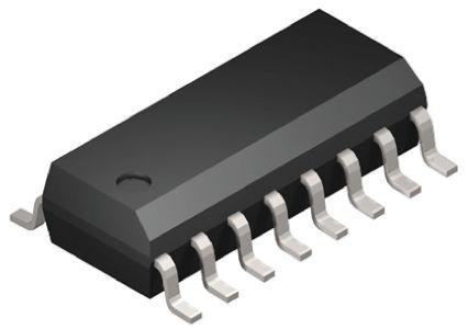 CD4050BD