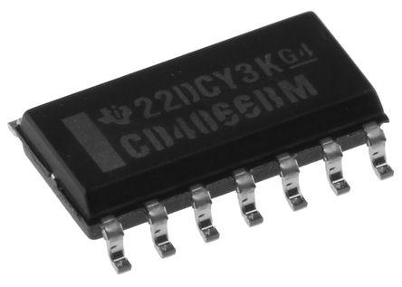 CD4066BM96