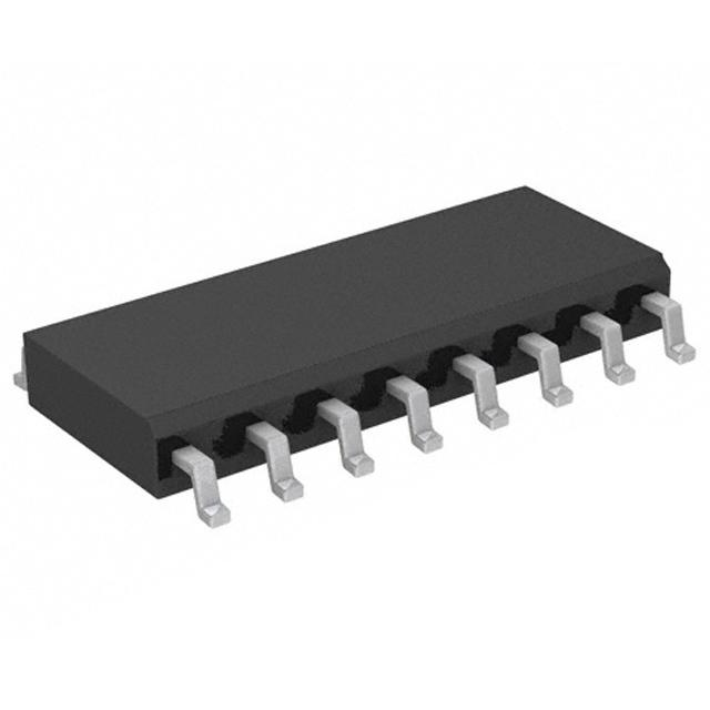 CD74HC4050MG4