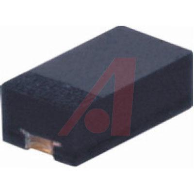 CDBQR0130R