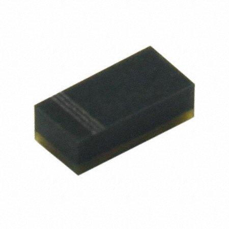 CDSF4148
