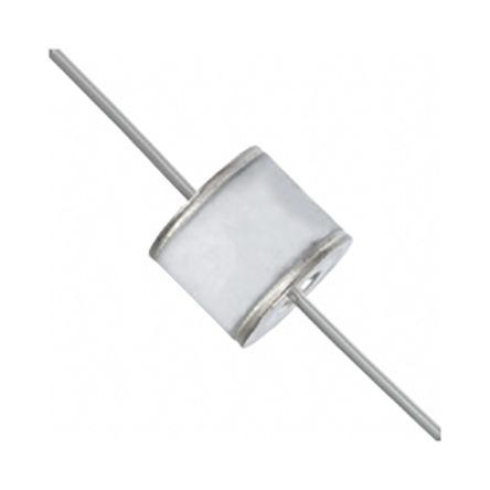 CG2-1000L