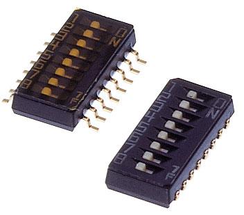 CHS-01TA