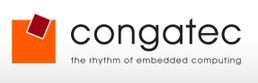 Congatec