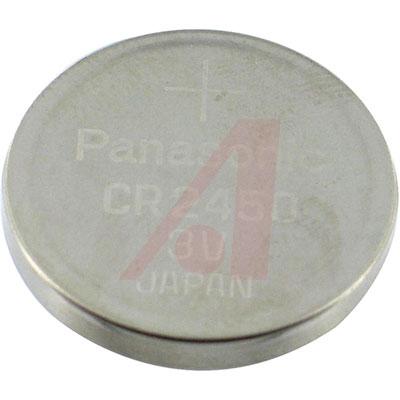CR2450/BN