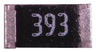 CRCW120610K0JNEAIF
