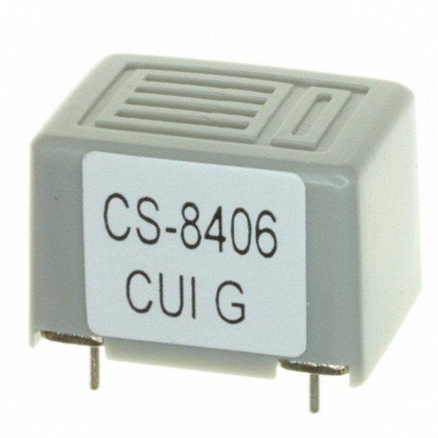 CS-8406